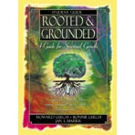 Rooted & Grounded Student Workbook