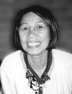 Lisa-Chinn-Web-4-25-04