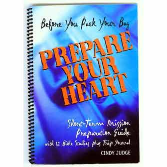 Prepare-Your-Heart-cover-2014
