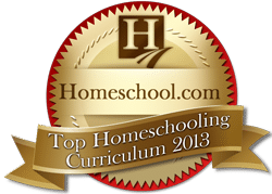 M-HScom-Top-products