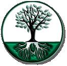 Deeper Roots Publications