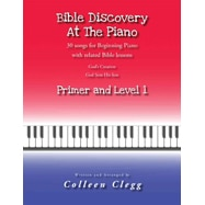 124bible discovery cover rev 2019 sm